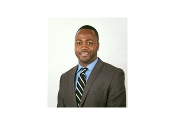 Mesa real estate agent Michael Tarver