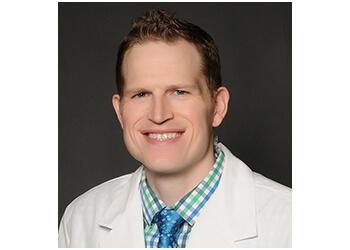 Cedar Rapids ent doctor Michael Telisak, MD, FACS