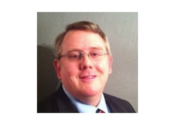 Mobile immigration lawyer Michael Tonder