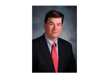 San Antonio employment lawyer Michael V. Galo Jr.