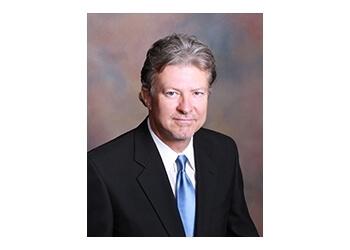 Riverside real estate lawyer Michael V. Hesse