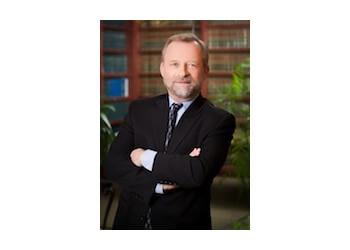 Santa Clara bankruptcy lawyer Michael W. Malter