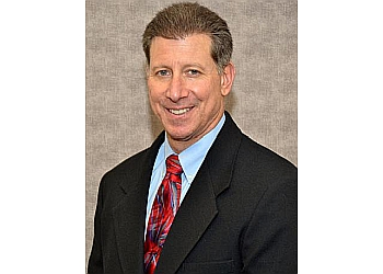 Cape Coral gastroenterologist Michael Weiss, MD
