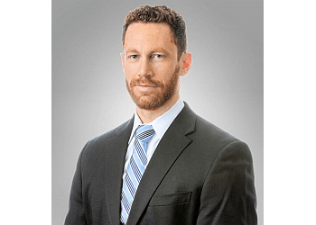 Houston bankruptcy lawyer Michael Weston - WESTON LEGAL, PLLC
