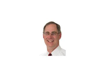 Syracuse orthopedic Michael Wiese, MD