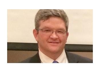 Memphis dui lawyer Michael Working
