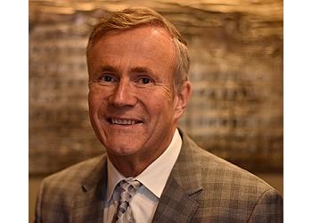 Vancouver plastic surgeon Michael Workman, MD, PC