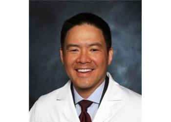 Orange cardiologist Michael Y. Chan, MD