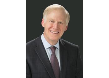 Huntsville plastic surgeon Michael Yates, MD