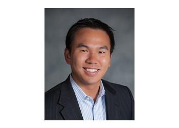 Roseville estate planning lawyer Michael Yee