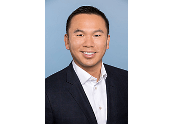Sacramento estate planning lawyer Michael Yee