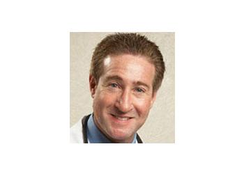 Garden Grove primary care physician Michael Z. Kurtz, DO
