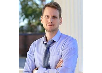 Grand Rapids real estate lawyer Michael Zamzow