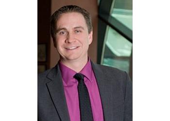 El Paso consumer protection lawyer Michael Zimprich