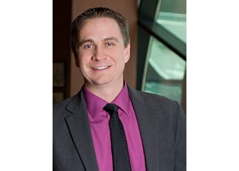 El Paso consumer protection lawyer Michael Zimprich - The Law Offices of Michael J. Zimprich, PLLC.