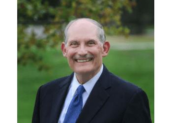 Savannah ent doctor  Michael Zoller, MD, FACS