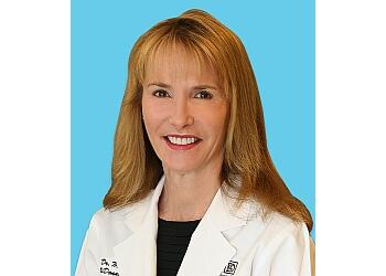 Lakewood dermatologist Michaela W. McDonnell, MD