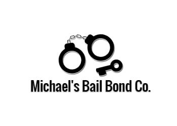 Newport News bail bond Michael's Bail Bond Co