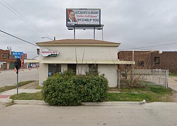 Fort Worth locksmith Michael's Keys