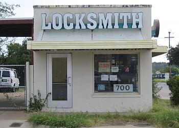 Fort Worth 24 hour locksmith Michael's Keys Locksmith