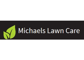 Cape Coral lawn care service Michaels Lawn Care