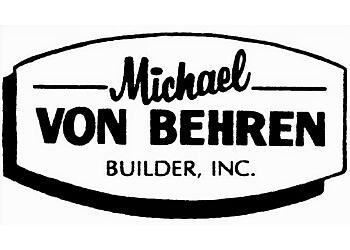 Springfield home builder Michael von Behren Builder, Inc.