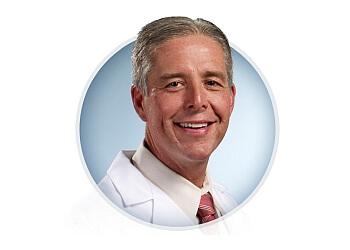 Scottsdale urologist Micheal F. Darson, MD, FACS