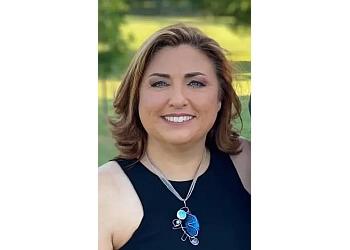 Waco immigration lawyer Michel Simer - Simer & Tetens