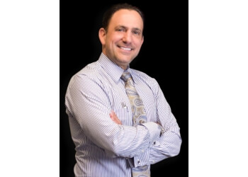 Tampa estate planning lawyer Michelangelo Mortellaro - MORTELLARO LAW