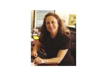 Alexandria medical malpractice lawyer Michele Bartoli Cain