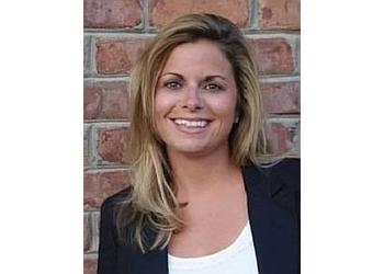 Cincinnati real estate agent Michele Donovan