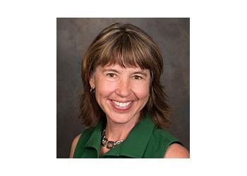Madison primary care physician Michele E. Brogunier, MD