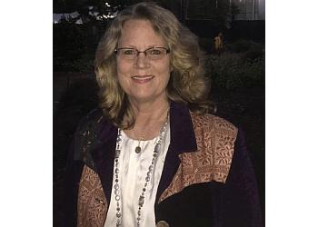 Bellevue real estate lawyer Michele K. McNeill