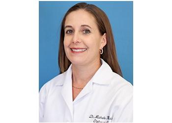 Port St Lucie ent doctor Michele L Richards, MD
