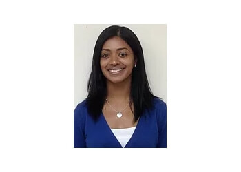 Miami Gardens pediatrician Michelle A. Kirwan, MD