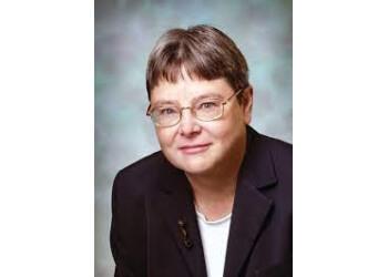 Baltimore rheumatologist Michelle A Petri, MD, MPH - JOHNS HOPKINS OUTPATIENT CENTER