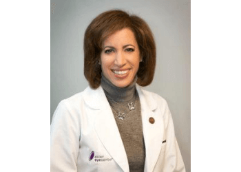 Sterling Heights eye doctor Michelle Akler, MD