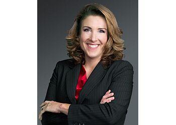 Tucson dwi & dui lawyer Michelle Behan - The Behan Law Group, P.L.L.C.