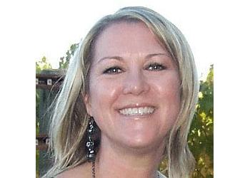 Escondido divorce lawyer Michelle Blair