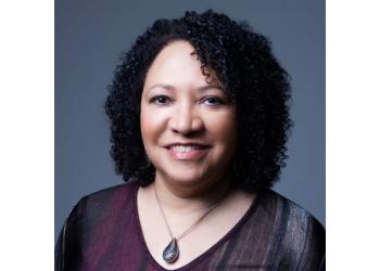 Columbus dermatologist Michelle Chambers, MD
