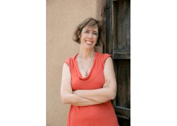 Albuquerque divorce lawyer Michelle Cortez  - Cortez & Hoskovec, LLC