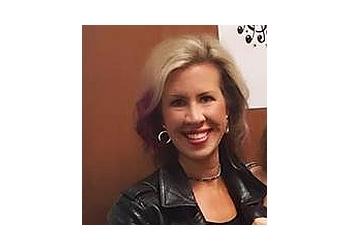 Chesapeake physical therapist Michelle Douglas, PT, DPT, MTC
