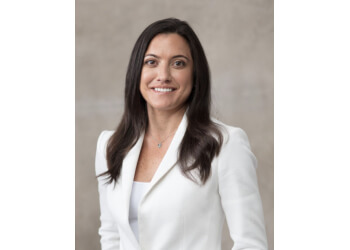 Hollywood pain management doctor Michelle E. Weiner, DO