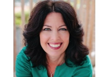 San Jose marriage counselor Michelle Farris, MA, LMFT - COUNSELLING RECOVERY