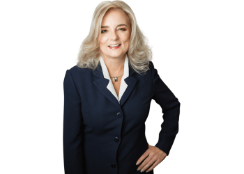 Scottsdale divorce lawyer Michelle J. Perkins, Esq. - OWENS & PERKINS