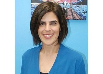 Glendale pediatrician Michelle Kolsi, MD