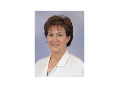 Knoxville neurologist Michelle L. Brewer, MD