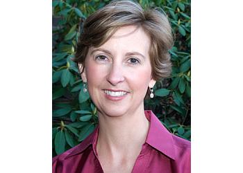 Greensboro gynecologist Michelle L. Grewal, MD