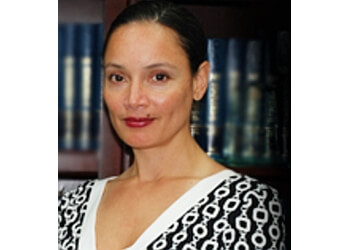 Newark bankruptcy lawyer Michelle Labayen