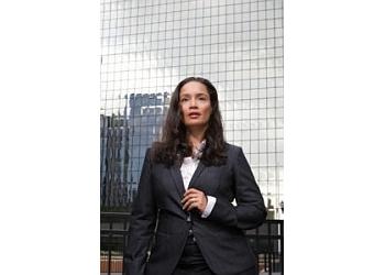 Newark bankruptcy lawyer Michelle Labayen - LAW OFFICES OF MICHELLE LABAYEN P.C.